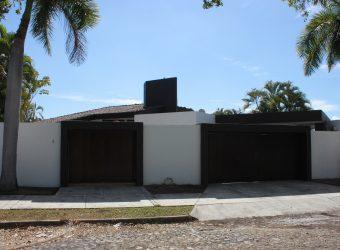Casa en venta en San Pablo, Colima