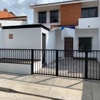 Casa en Venta en Santa Gertrudis, Villa de Álvarez