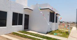 En Venta Casas en Valle del Sol, Villa de Álvarez