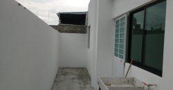 Casa en Venta en el Fraccionamiento el Yaqui