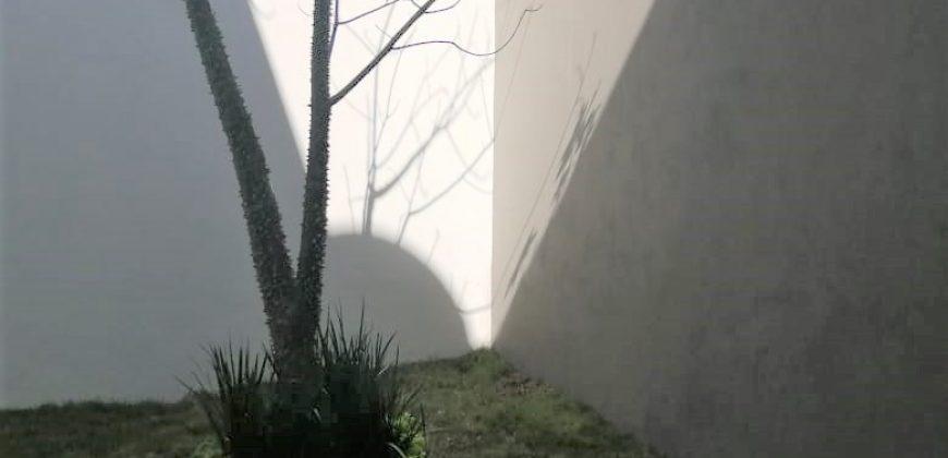 Casa en Venta en Residencial Valle Verde, Colima