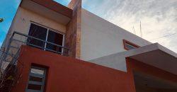 Casa en Venta en los Triangulos en Villa de Álvarez, Colima