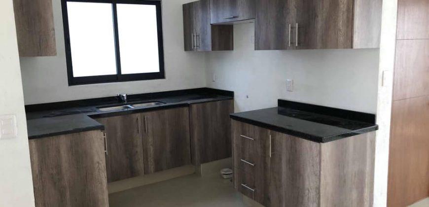 Casas en venta en Residencial Loredo