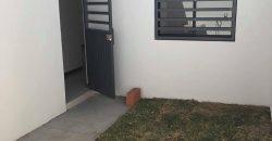 Casa en Venta en las Rosas, 2 recamaras.