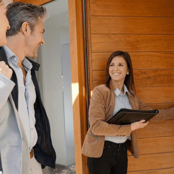 Checklist para analizar un inmueble antes de comprarlo