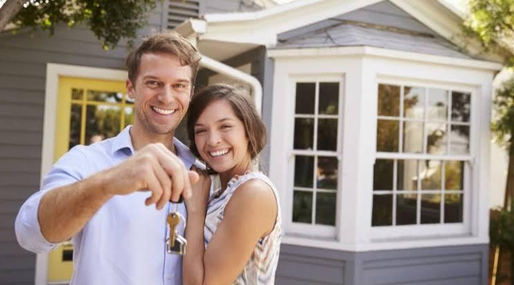 A partir de enero, parejas en unión libre y familiares podrán juntar sus créditos del Infonavit