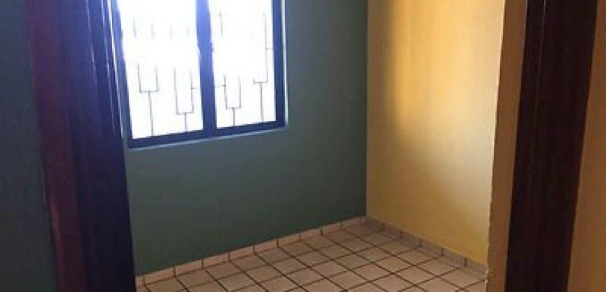 En Venta Casa en Villa Izcalli, recién remodelada