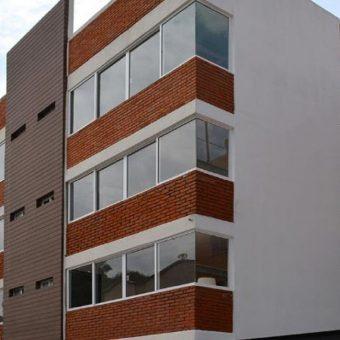 En Venta Departamento en Portales, Cdmx.