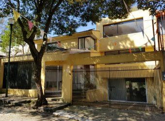 En Venta o Renta Casa en Conjunto «LA PRESILLA»