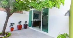 En Venta Hermosa Casa en Residencial Esmeralda Sur, Colima.