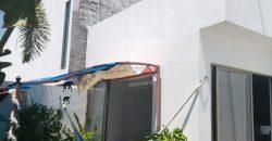 Casa en Renta en Residencial Romanza, Colima