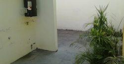 Casa en Venta en Fraccionamiento Colinas del Rey