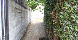 En Renta Casa en Fraccionamiento Privado al Sur de la Ciudad