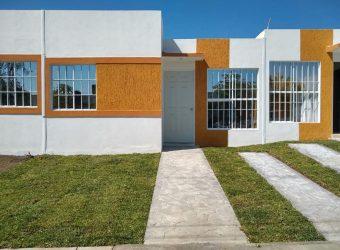 Casas en Venta en Fraccionamiento Bosques del Sur, Colima