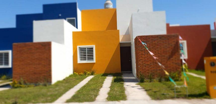 Casa en Venta en Rinconada del Pereyra, 2 plantas