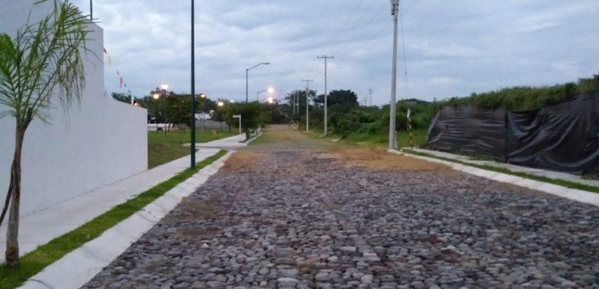 Casas en Venta en Fraccionamiento Milenio IV