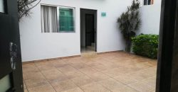 Casa en Venta en Jardines de Bugambilias, Villa de Álvarez, Colima