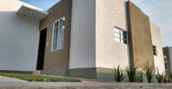 Casas en Venta en Coto Privado LA RESERVA, Villa de Álvarez, Colima.