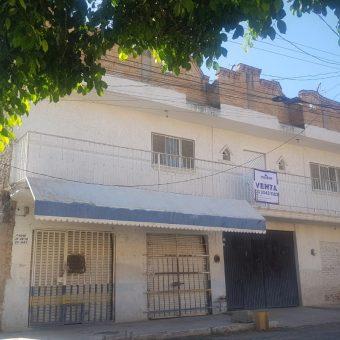 Oportunidad Casa en Zapopan. Balcones de la Cantera.