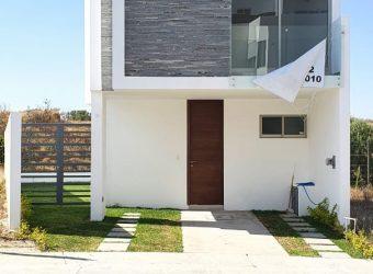 Casa en Venta en Madeiras, Zapopan.