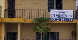 ¡OPORTUNIDAD DE INVERSIÓN! Propiedad en venta en CAMINO REAL, a unos pasos de la Glorieta del DIF.