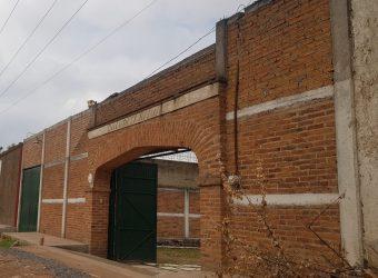 Casa en VENTA con AMPLIO TERRENO, El Salto.