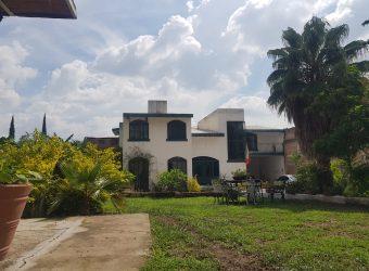 Casa en Quinta en VENTA, el Salto, Jalisco.