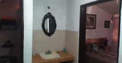Casa en Venta en Infonavit la Estancia, Colima, Col.