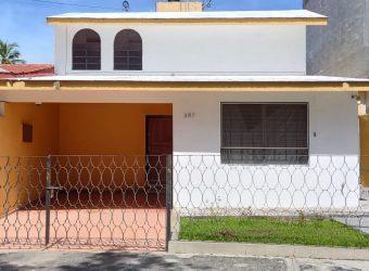Casa en Venta en Jardines de la Corregidora