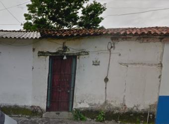 Casa en Venta en Comala